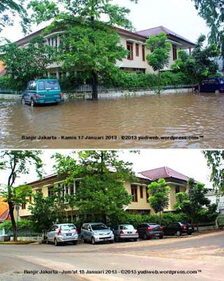Banjir Jakarta Januari 2013_01