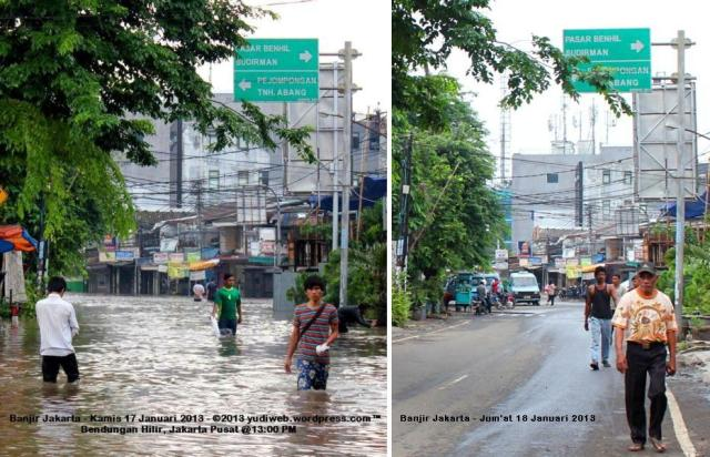 Banjir Jakarta Januari 2013_02