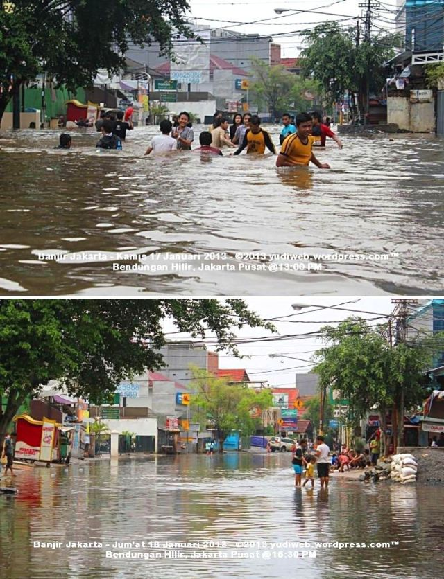 Banjir Jakarta Januari 2013_03