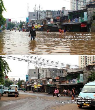 Banjir Jakarta Januari 2013_04