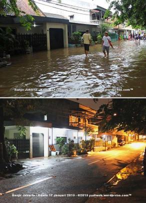 Banjir Jakarta Januari 2013_05