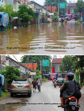 Banjir Jakarta Januari 2013_06