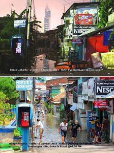 Banjir Jakarta Januari 2013_07