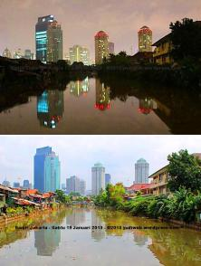 Banjir Jakarta Januari 2013_08