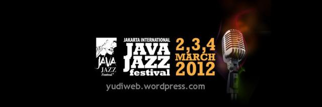 Java Jazz logo 01