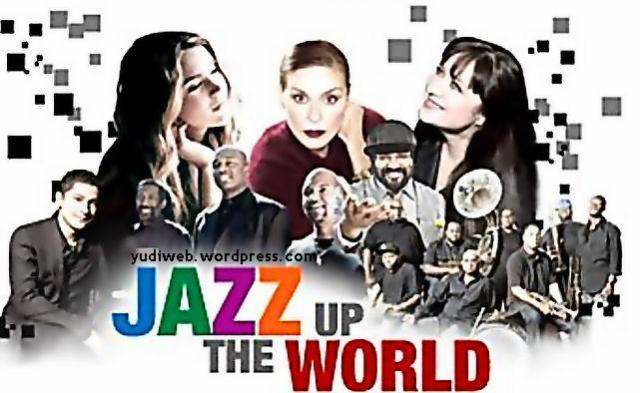 jazz up the world java-jazz-2013