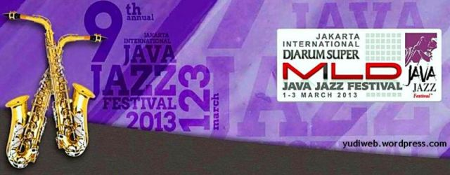 logo2 Java Jazz 2013