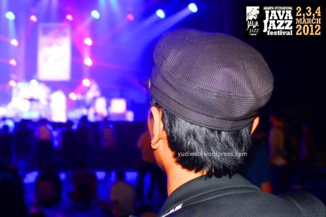 nonton java jazz 2012