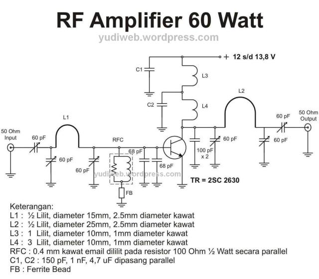 rf-amplifier-60-watt