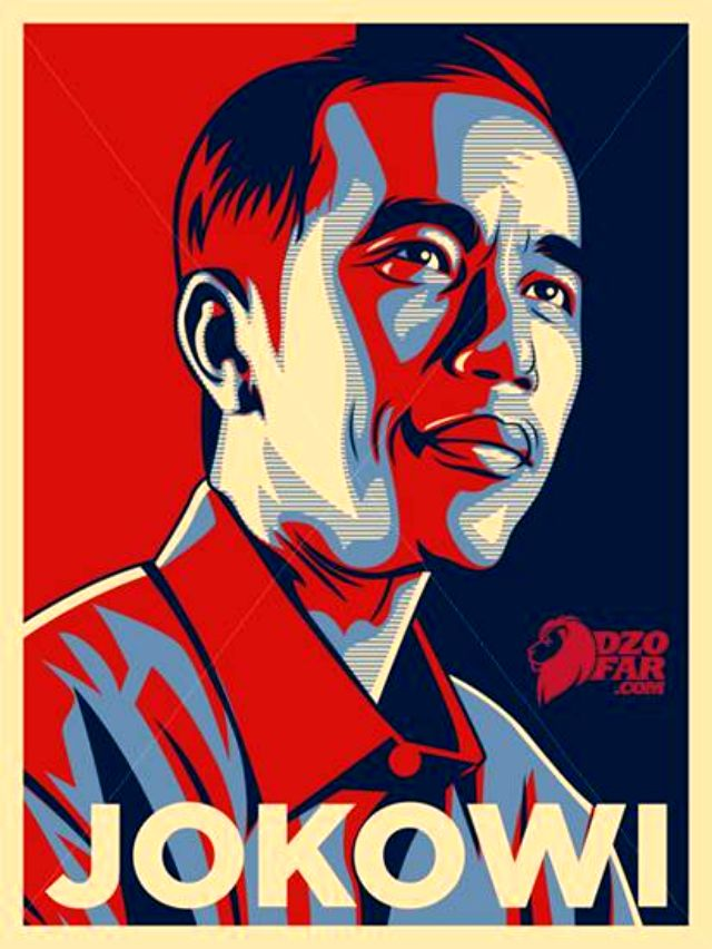 jokowi-indonesia-wallpaper