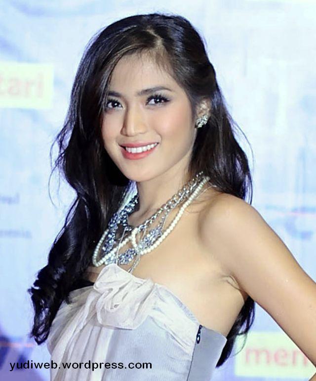 Jessica Iskandar 03