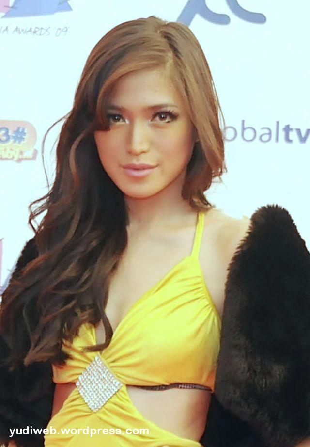 Jessica Iskandar 04