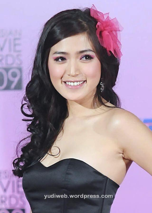 Jessica Iskandar 05