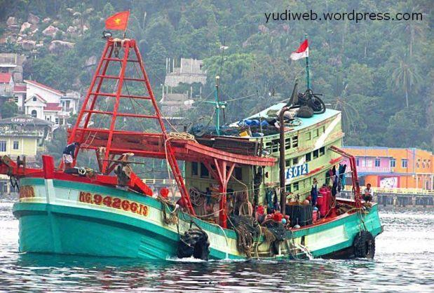 kapal-vietnam-ilegal