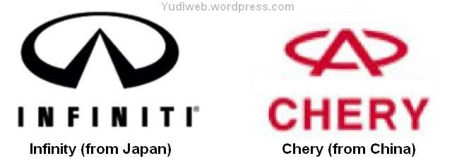 chery_infinity