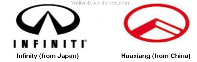 infinity_huaxiang