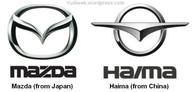 mazda-haima