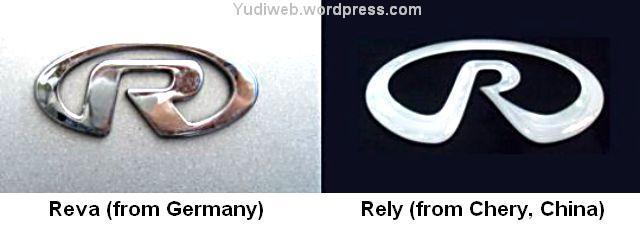 reva-rely_emblem