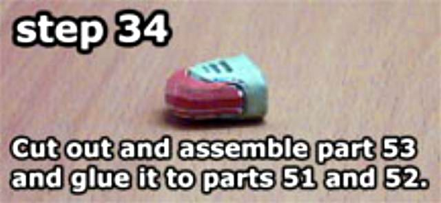 step34