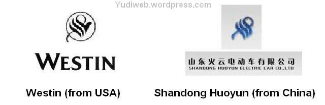 westin_shandong