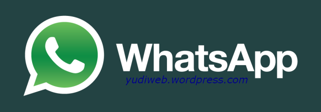 WhatsApp-Logo-EPS-vector-image