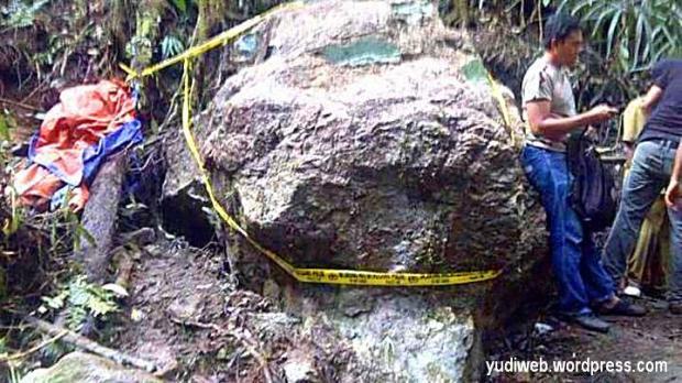 Giok Aceh 20 ton 01