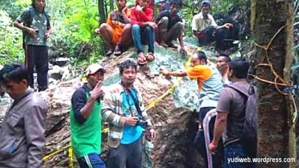 Giok Aceh 20 ton 04