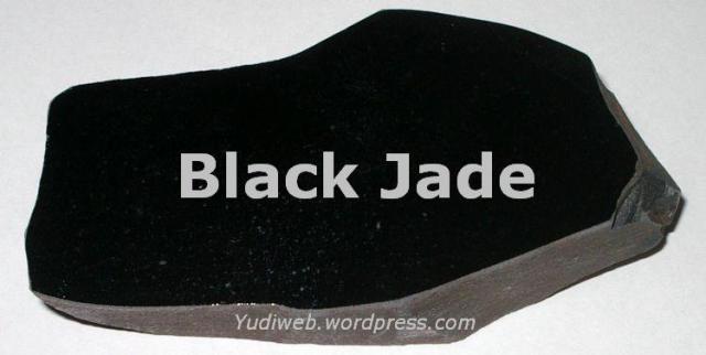 polished-black-jade