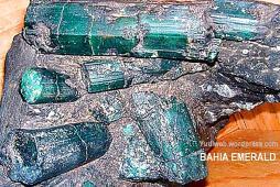 bahia-emerald-2