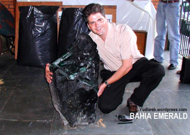 bahia-emerald-20150125