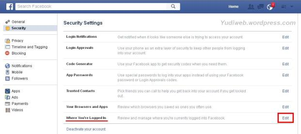 cek facebook di hack 04