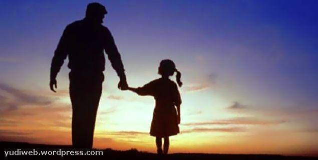 anak dan putri