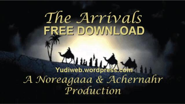 the arrivals teks indonesia free download