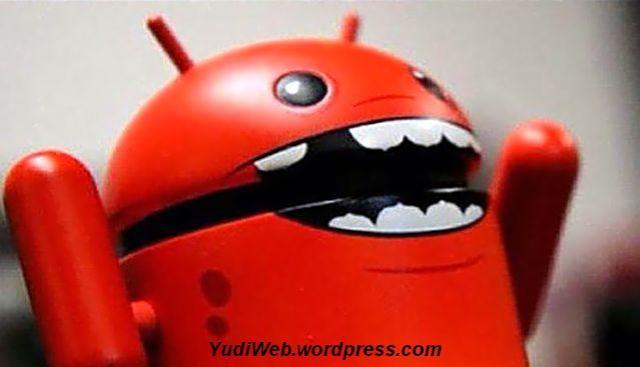 foto-awas-ada-malware-android-yang-tak-bisa-dihapus