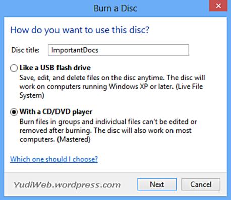 burn cd win8 01