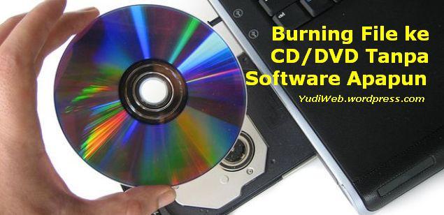 Burning_CD_Infrarecorder