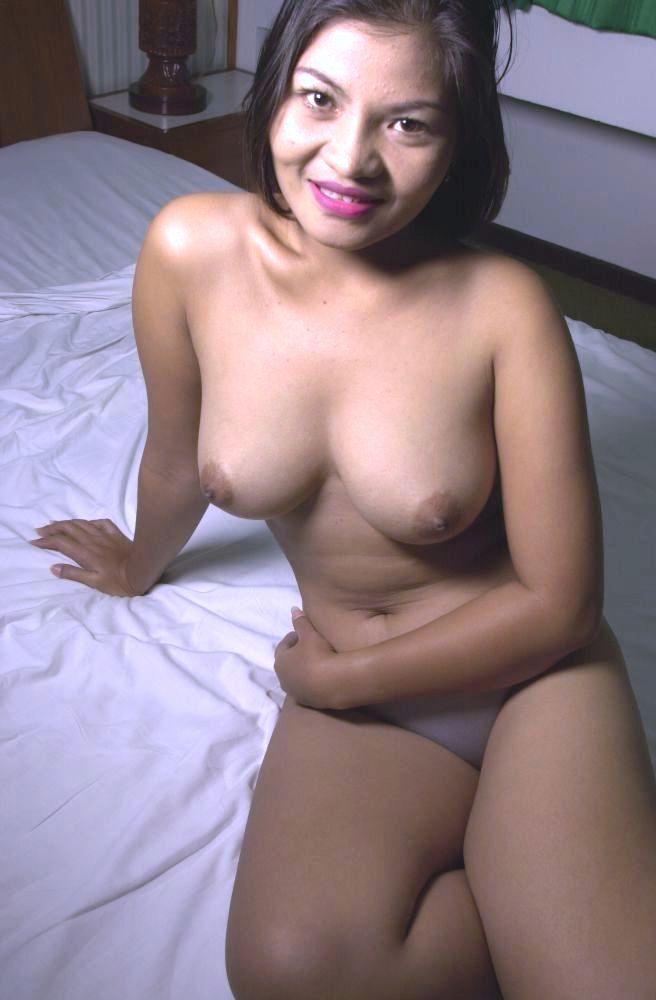 Very very greedy Sara nuru nude what great