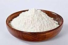 tepung-obat