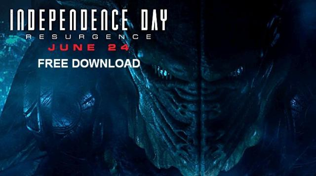 Download Independence-Day-Resurgence-2016-FREE DOWNLOAD