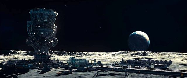 Independence Day- Resurgence image 02