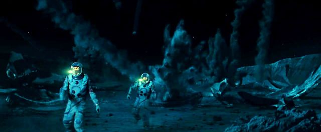 Independence Day- Resurgence image 03