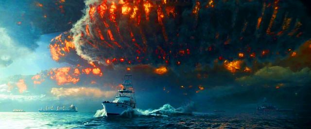 Independence Day- Resurgence image 08