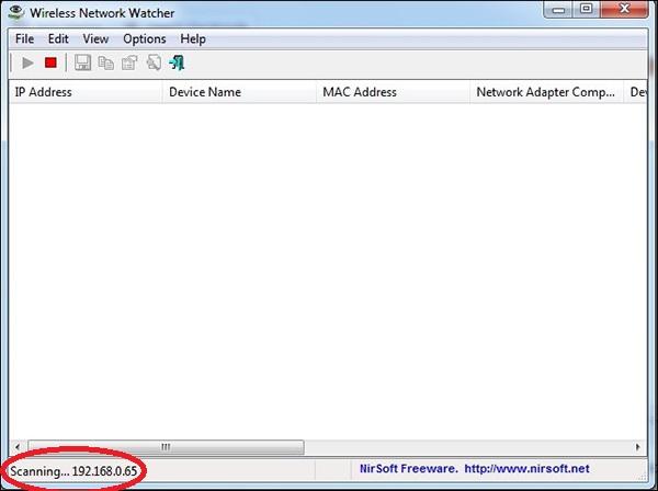 modem-wifi-4g-3