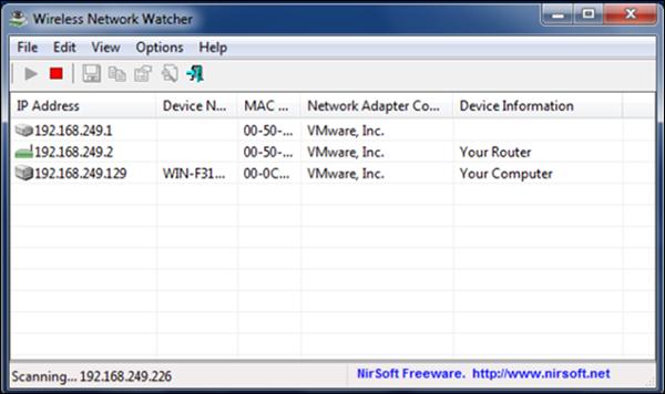 modem-wifi-4g-4