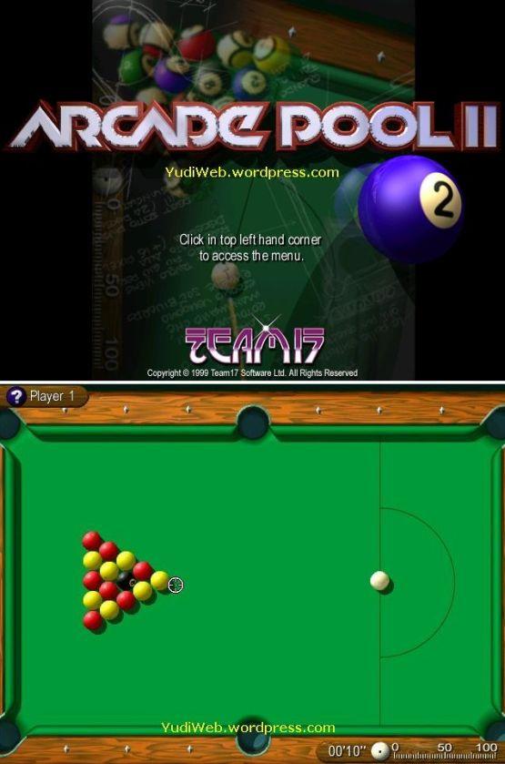 arcadepool-2