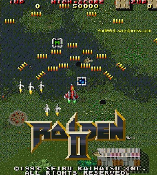 classic-raiden-ii