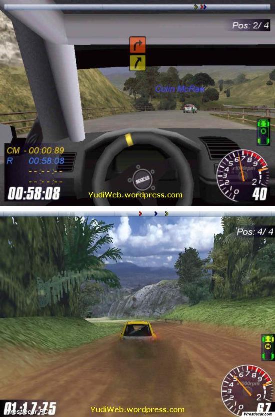 rally-master-pc-screenshot
