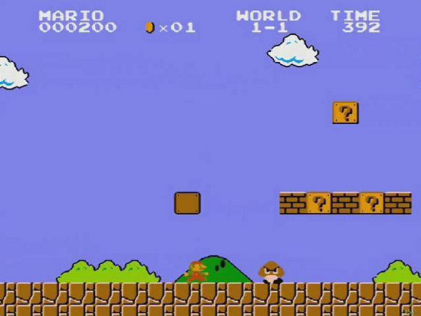 super-mario-bros-original-main