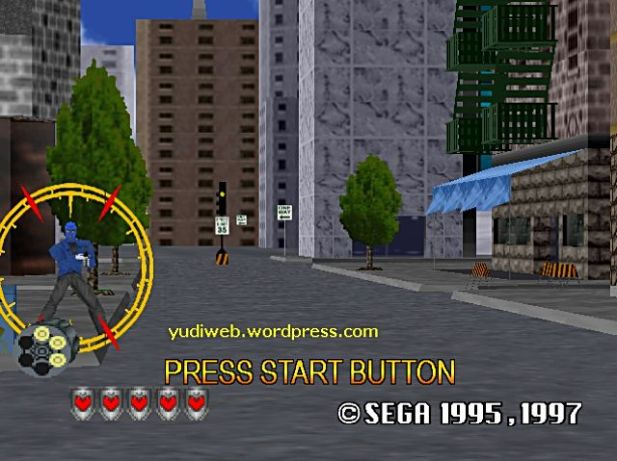 virtua-cop-2-screenshoot