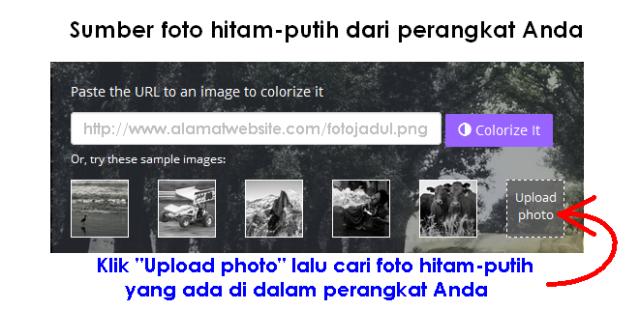 buat-foto-hitam-putih-jadi-berwarna-dari-perangkat-anda